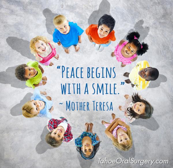 TahoeDentalImplants-blogposts-1501-peacebeginswithasmile