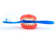 Proper Care for Dentures