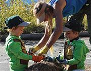 Truckee River Day Sponsor – October 18th