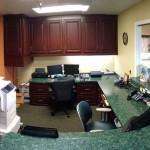 TahoeOralSurgery-SLT-Biz-Office