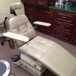 TahoeOralSurgery-SLT-chair