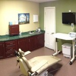TahoeOralSurgery-SLT-pano-Office