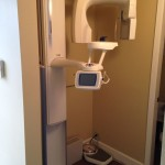 TahoeOralSurgery-SLT-scanner