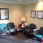 TahoeOralSurgery-SLT-waitingroom