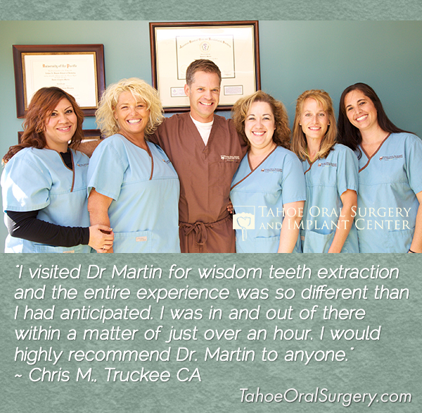 truckee-wisdom-teeth-extraction-testimonial
