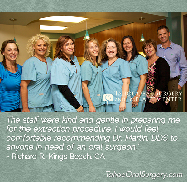 lake-tahoe-oral-surgeon-testimonials