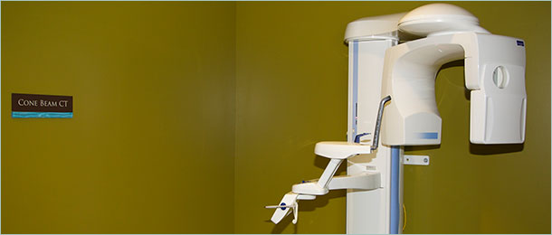 TahoeOralSurgery-pages-1511-1-3dImaging