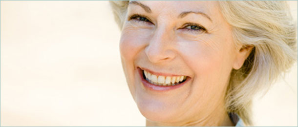 TahoeOralSurgery-pages-1511-1-extractions