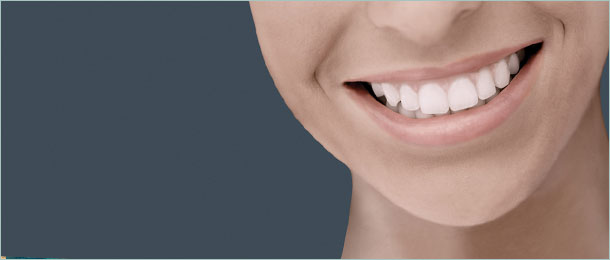 TahoeOralSurgery-pages-1511-1-financialandinsurance
