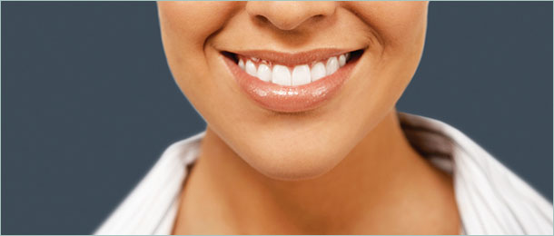 TahoeOralSurgery-pages-1511-1-referringdoctors