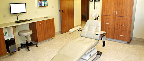 TahoeOralSurgery-pages-1511-1-scheduling