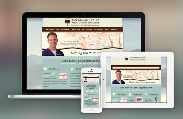 dental implant expert and oral surgery blog