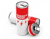 Are Energy Drinks and Sport Drinks Bad for your Teeth?