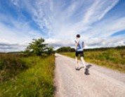 Exercise Could Reduce Your Risk of Gum Disease