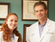 Recent Patient Raves About Our Oral Surgeons