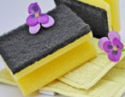 How Spring Cleanings Can Help Your Home and MOUTH