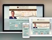 TahoeDentalImplants.com, Our NEW Dental Implant Website