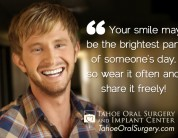 Dental sayings and quotes