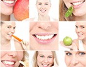 10 Things You Can Do To Help Your Teeth and Improve Your Oral Health