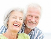 Study: Dental implants can improve your social and sexual activities